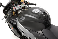 Photo of a 2013 Aprilia Aprilia RSV4 R ABS