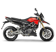 Photo of a 2013 Aprilia Dorsoduro 750 ABS