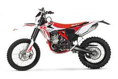 2013 Beta 498RR