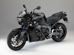 Photo of a 2013 BMW K1300R