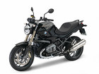 2013 BMW R1200R 90 Years Special Model