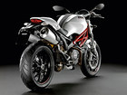 2015 Ducati Monster 796 ABS