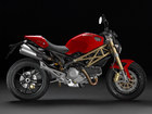 2013 Ducati Monster 796 Anniversary