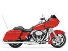 2013 Harley-Davidson FLTRX Road Glide Custom