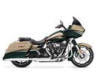 2013 Harley-Davidson FLTRXSE2 CVO Road Glide Custom