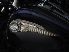 2013 Harley-Davidson FLTRXSE2 CVO Road Glide Custom 110th Anniversary