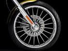 2014 Harley-Davidson FXSBSE CVO Breakout