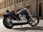 2014 Harley-Davidson VRSCF V-Rod Muscle