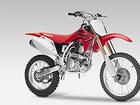 2013 Honda CRF 150 R Expert