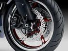 2013 Kawasaki Z1000SpecialEdition