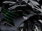 2013 Kawasaki ZZR 1400SpecialEdition