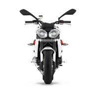 Photo of a 2013 Triumph Street Triple R