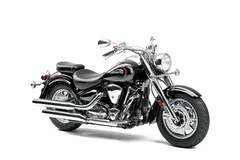 Photo of a 2013 Yamaha Road Star S