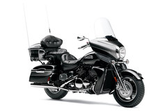 Photo of a 2013 Yamaha Royal Star Venture S
