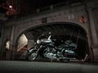 2013 Yamaha Royal Star Venture S