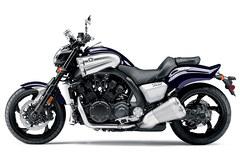 2013 Yamaha VMX-17 (VMAX)